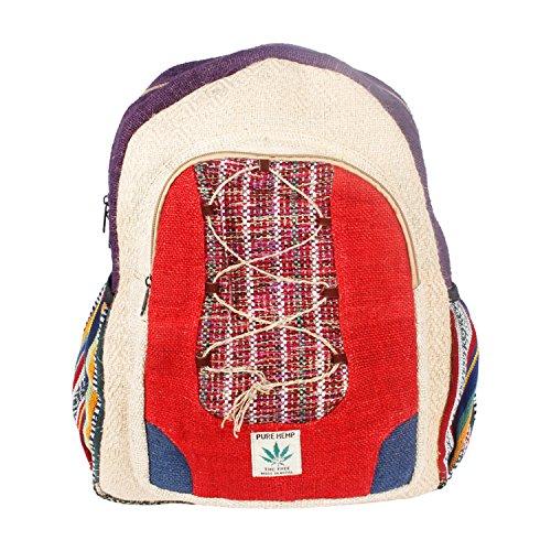 maha-bodhi-all-natural-handmade-multi-pocket-hemp-laptop-backpack-criss-cross-lacing-style