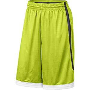 Nike Lebron Relentless mens' Shorts (Medium)