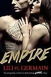 Empire (Cartel)