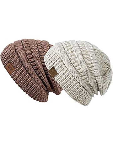 Shop For Cheap Elegent Wig Caps Beanie Men Winter Warm Hat Handmade Hunting Caps Elegant And Sturdy Package Sports Accessories