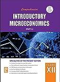 introductory macroeconomics by tr jain vk ohri pdf