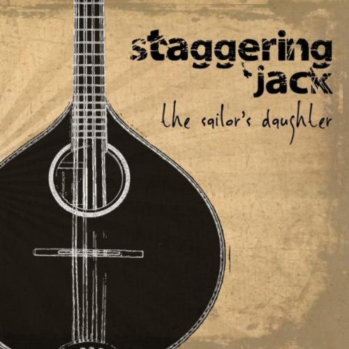 jack and ginger - 7