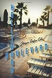 Image of Hollywood Boulevard