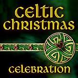 Celtic Christmas Celebration