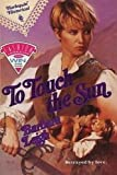 To Touch the Sun, Barbara Leigh, 0373286988