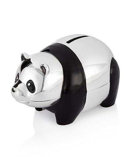Buy SHAZE Panda Coin Bank For Baby
