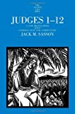 Judges 1-12 (Anchor Yale Bible Commentaries) (The Anchor Yale Bible Commentaries)