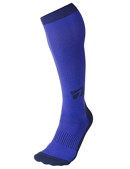 exquisite style release date on wholesale Designer Compression Socks Graduated for Performance and ...