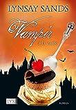Vampir à la carte (Argeneau, Band 14)