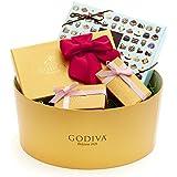 Godiva Chocolatier Spring Treats Chocolate Gift Set, Great for Gifting