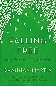 Image result for falling free