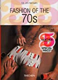 Icon Fashion of the 70s, Laura Schooling, 383651432X