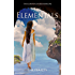 The Elementals: The Elementals Book One