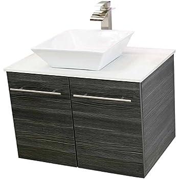 New 30 Bathroom Vanity Cabinet