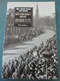 img - for Kitchener's Army: The Raising of the New Armies, 1914-16 (War, Armed Forces and Society) book / textbook / text book