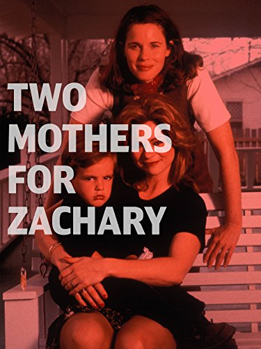 Used, Two Mothers for Zachary for sale  Delivered anywhere in USA