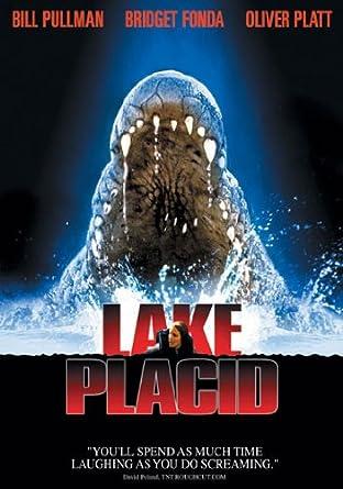 lake placid legacy full movie download in hindi