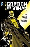 Batman - Gordon of Gotham, Dennis O'Neil, 1401251749