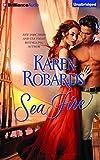Sea Fire