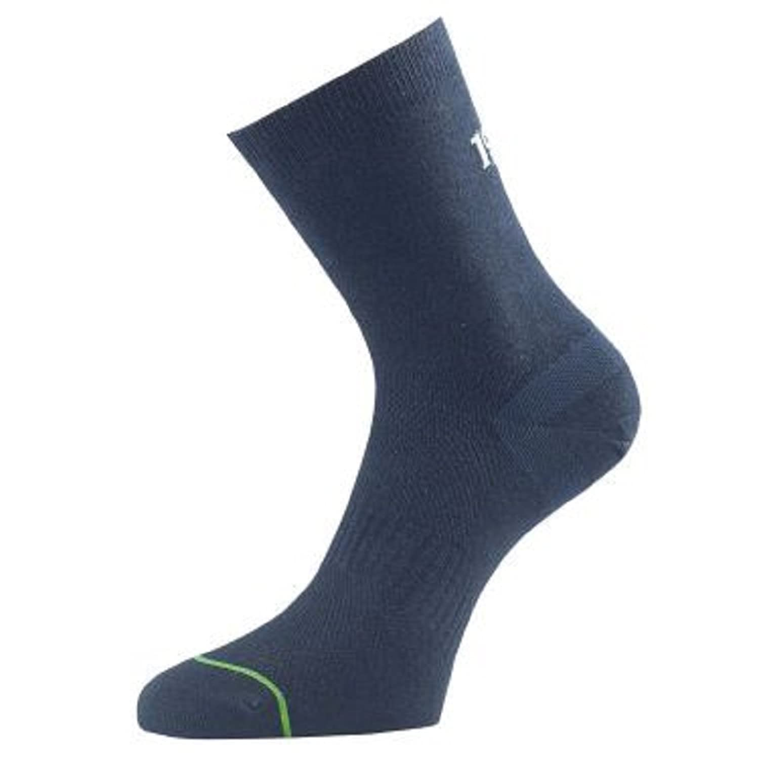 1000 Mile Ultimate Tactel Women's Liner Socks - AW16