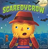 Scaredycrow