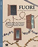 img - for Fuori: Racconti per ragazzi che escono da Nisida (Cosmi) (Italian Edition) book / textbook / text book