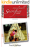 One Small Sacrifice: A Memoir: Lost Children of the Indian Adoption Projects
