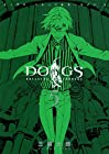 DOGS/BULLETS&CARNAGE 第5巻