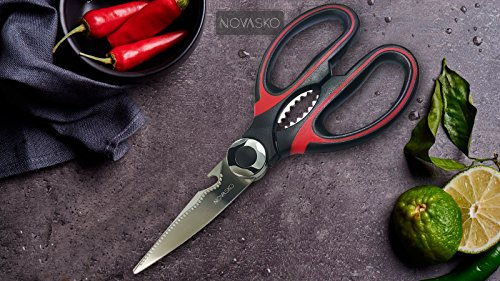Buy the best kitchen shears