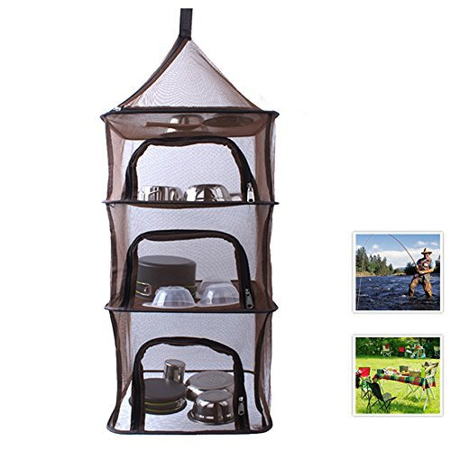 folding-camping-dry-net-4-layer-hanging-mesh-dish-dryer-rack-shelf-storage-basket-for-picnic-tablewa