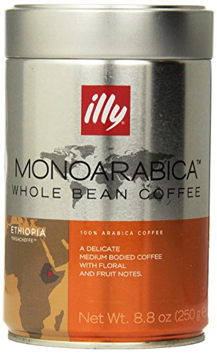 illy-caffe-monoarabica-ethiopia-whole-bean-coffee-light-brown-88-ounce