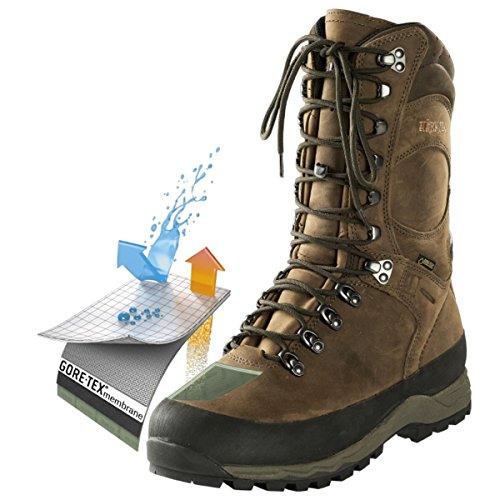 Harkila Pro Hunter Hunting Boots GTX 12