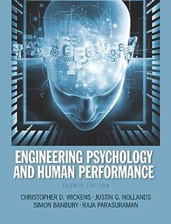Information Visualization Perception For Design Interactive Technologies 9780123814647 Computer Science Books Amazon Com