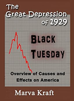 the effects of the great depression in america The great depression had important consequences in the political sphere in the united states, economic distress led to the election of the democrat franklin d roosevelt to the presidency in late 1932 roosevelt introduced a number of major changes in the structure of the american economy, using increased government.