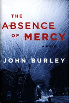 Book The Absence of Mercy: A Novel