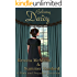 Believing in Darcy: A Pride and Prejudice Variation