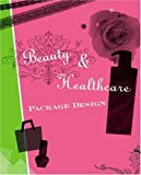 Beauty and Healthcare Package Design, , 4894447290