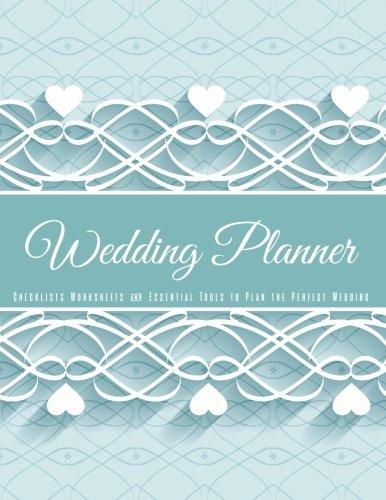 Read Wedding Planner: The Ultimate Wedding Planner Journal, Scheduling, Organizing, Supplier, Budget Plan<br />PDF