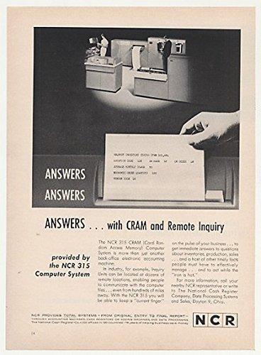 1963-ncr-315-cram-computer-system-original-print-ad