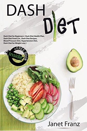Gc Miracle Diet Forskolin