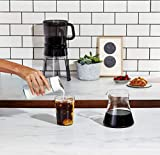 OXO BREW Cold Brew Coffee Maker Replacement Carafe