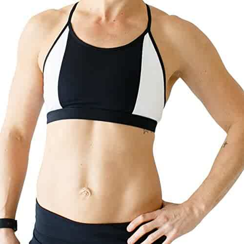 ea76c7c54f Shopping Bras - Underwear - Women - Novelty - Clothing - Novelty ...