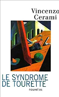 Le syndrome de Tourette, Cerami, Vincenzo