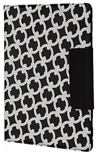 stealth-case-for-apple-ipad-black-and-white-chain-m-edge