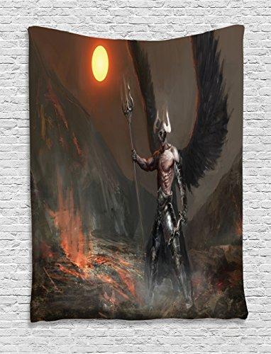 Angel Wings 80 x 60 (A) - 3