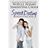 Speed Dating (Preston's Mill Book 2)
