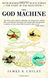 img - for The God Machine: From Boomerangs to Black Hawks: The Story of the Helicopter book / textbook / text book