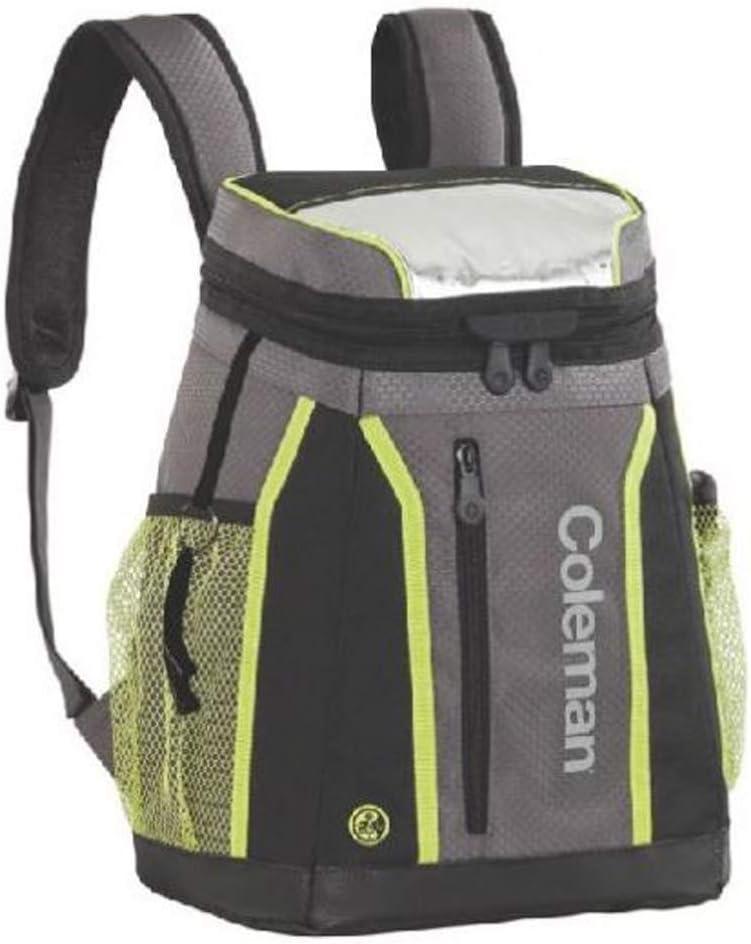 Coleman 2000025146 Backpack Ultra