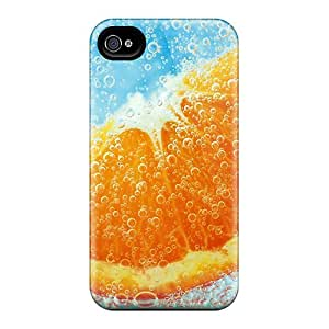 For Iphone 6 Cases - Protective Cases For MichelleCumbers Cases