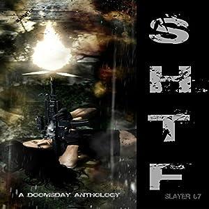 SHTF Audiobook